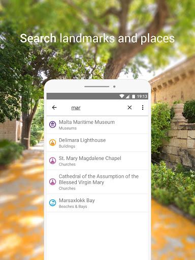 malta travel guide pdf download
