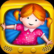 Nursery Rhymes Videos Offline - ABC Songs