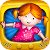 Nursery Rhymes Videos Offline file APK for Gaming PC/PS3/PS4 Smart TV