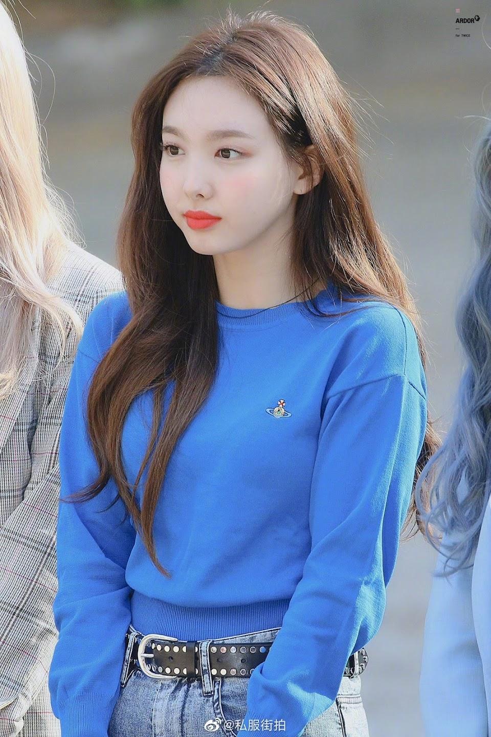 nayeon13