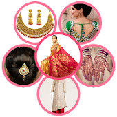 Jewellery , Blouse, Mehandi Designs-Womens Choice