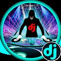 DJ Ringtone: New DJ Remix Music Ringtone icon