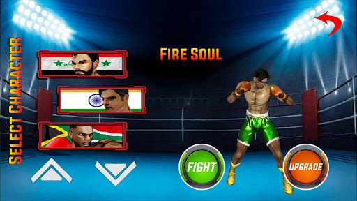 Fists For Fighting (Fx3) OnlineFix screenshots 8