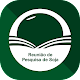 Reunião de Pesquisa de Soja Download for PC Windows 10/8/7