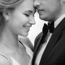 Wedding photographer Mark Sivak (marksivak). Photo of 30.09.2015