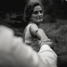Fotógrafo de bodas Raul Muñoz (extudio83). Foto del 02.09.2016