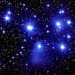 Magic Constellations Music Visualizer icon