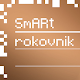 Download SmARt rokovnik For PC Windows and Mac