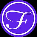 Fashom icon