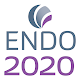 ENDO 2020 for PC Windows 10/8/7