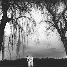Wedding photographer Adrian Vinersan (vinersan). Photo of 06.09.2018