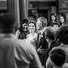 Wedding photographer Wagner Perdigao (wperdigao). Photo of 08.03.2018