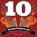 #10-BF-Badge