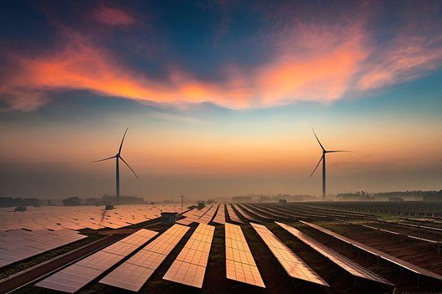 Australian solar incentives