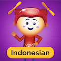 ELLA Family App (Indonesian)