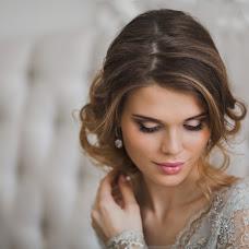 Wedding photographer Mariya Dubrovina (MariDubrovina). Photo of 31.03.2016