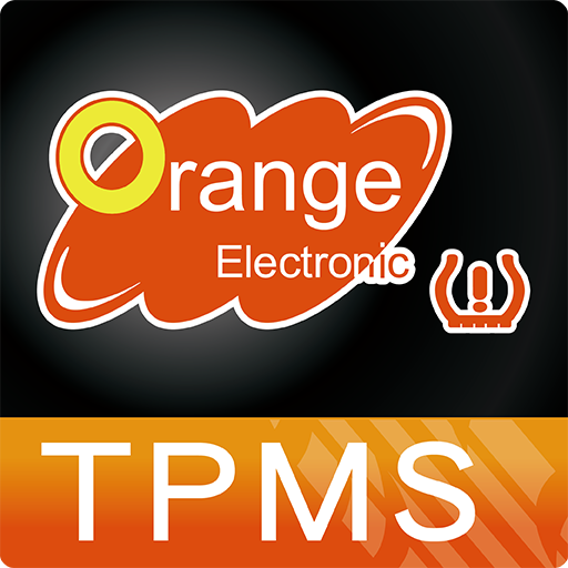 TPMS P458