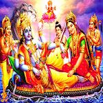 18 Puranas Hindi
