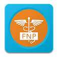 FNP Mastery Study Guide icon