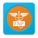 FNP Family Nurse Practitioner Mastery apk
