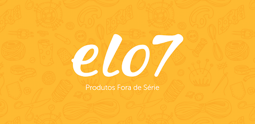 9809a0f17 Elo7 · Produtos Fora de Série - by Elo7 - Shopping Category - 22 Features &  21,577 Reviews - AppGrooves: Get More Out of Life with iPhone & Android Apps