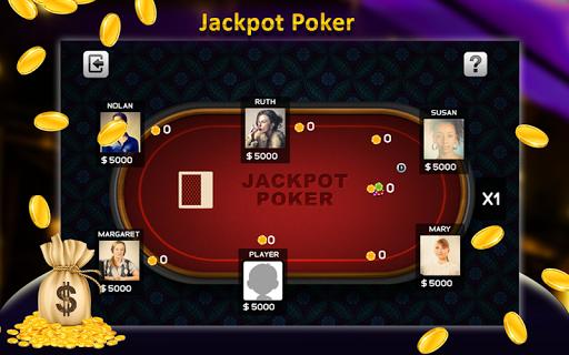 Free Offline Jackpot Casino 1.0 screenshots 4