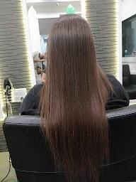 Esvee Hair Studio photo 3