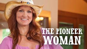 The Pioneer Woman thumbnail
