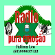 Download Rádio Pura Emoção For PC Windows and Mac