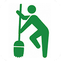 RAM Cleanup (内存清理) icon