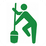 RAM Cleanup APK icon