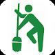 RAM Cleanup (app)