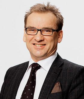 Staffan Hultgren