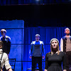 In review: Modern (Family) Opera
