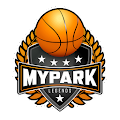 MyPark Legends - NBA 2K18 Player Lab