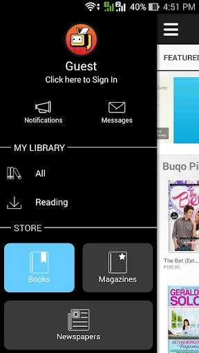 buqo - Pinoy Digital Bookstore