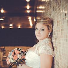 Wedding photographer Elena Gubanova (lena230). Photo of 06.03.2014