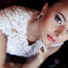 Wedding photographer Aleksandr Smirnov (cmirnovalexander). Photo of 04.01.2019