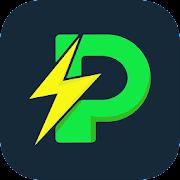 PopCash - Layanan uang tunai yang cepat