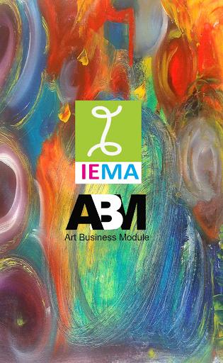 Art Business Module