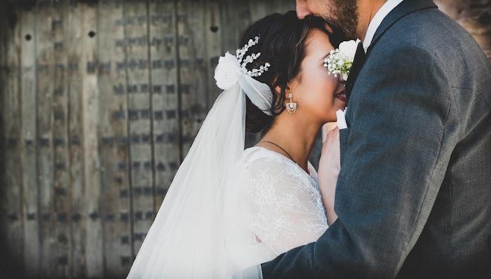 Fotógrafo de bodas Alejandro Morgan (aeonepix). Foto del 21.04.2017