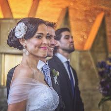 Wedding photographer Robert Medina (robertmedina). Photo of 07.04.2017