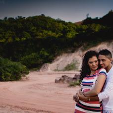 Wedding photographer Tarcio Silva (tarciosilvaf). Photo of 21.08.2017