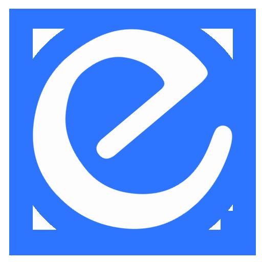 electra cameroun