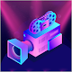 Intro Maker - Video Editor, Effects, Music, Vlog APK