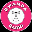 Rwanda Radio icon