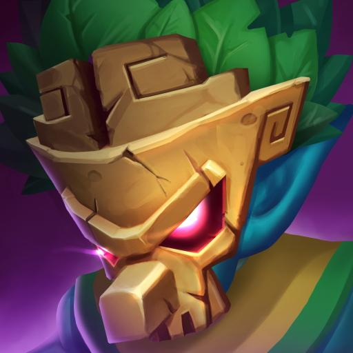 Auto Chess Legends: Tactical Teamfight Icon