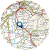 Location Tracker file APK Free for PC, smart TV Download