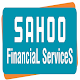SAHOO FINANCIAL SERVICES CLIENT Download on Windows