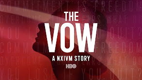 The Vow thumbnail